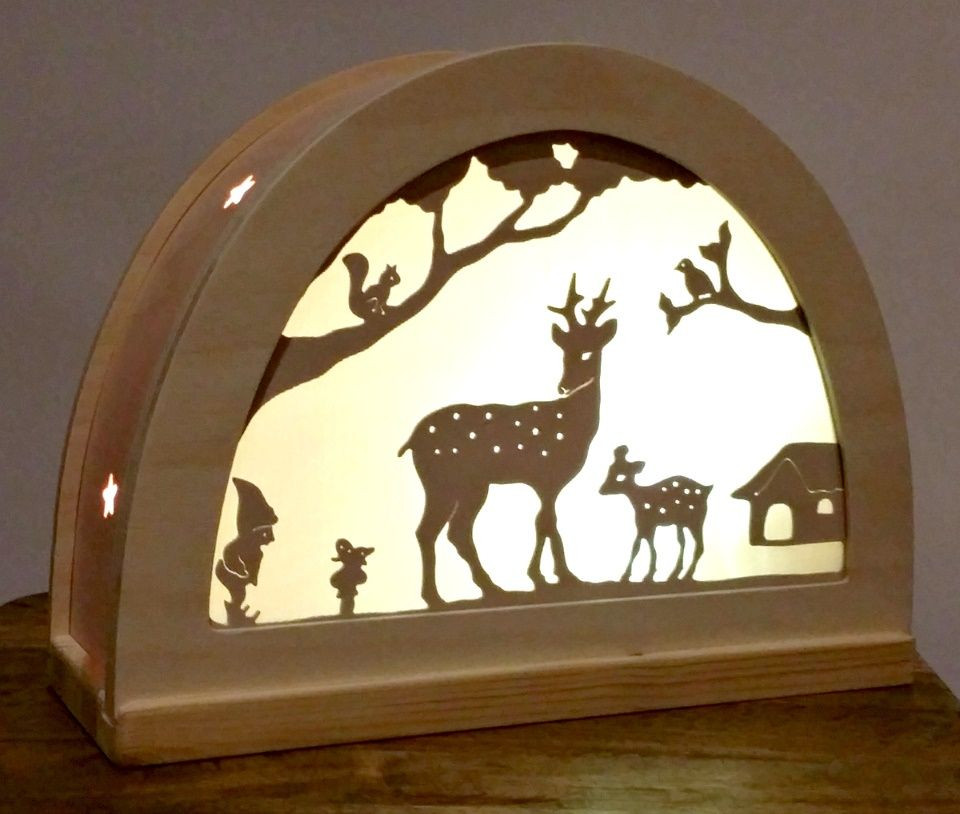 de-noest-silhouette-lamp-deer-on