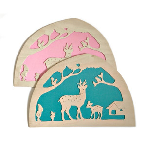 de-noest-silhouette-for-lamp-deer