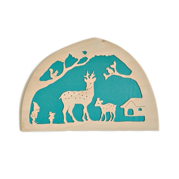 de-noest-silhouette-for-lamp-deer-teal