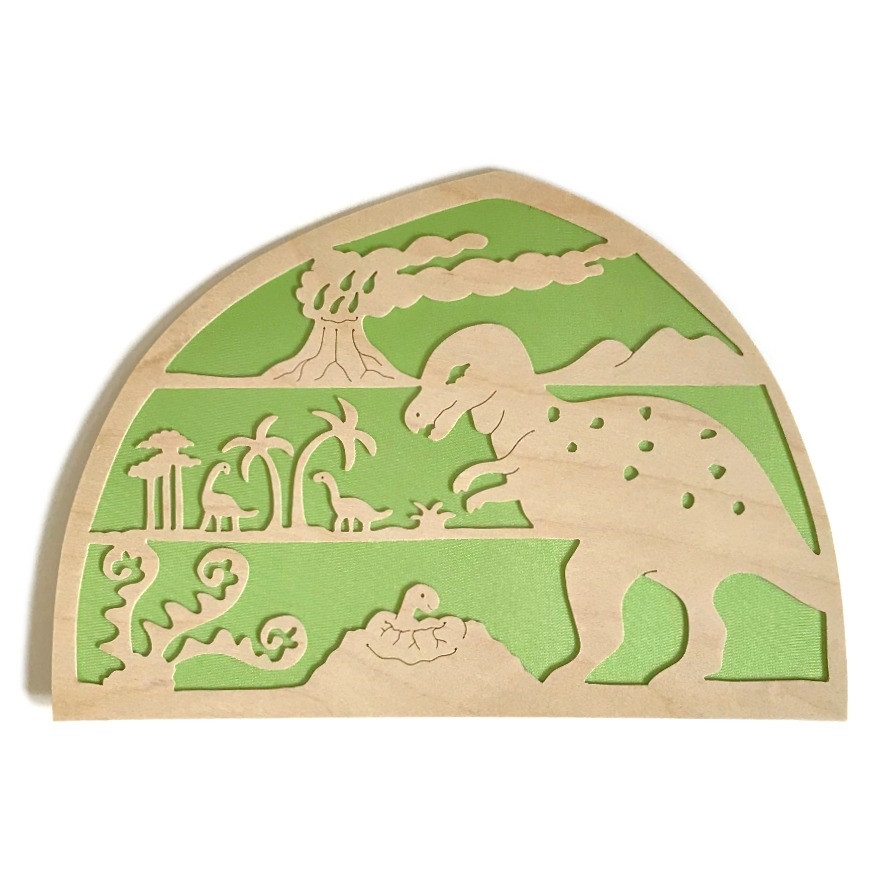 de-noest-silhouette-for-lamp-dinosaur-green