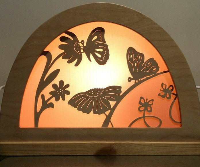 de-noest-silhouette-lamp-butterfly-on