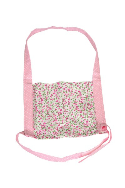 Toy Baby Sling by Egmont Toys