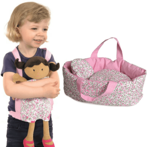 doll-carry-cot-and-baby-sling-egmont-toys
