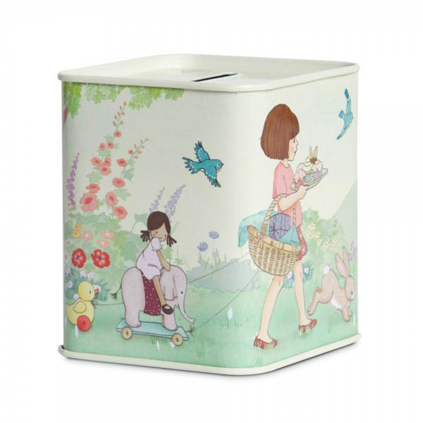 Belle-and-Boo-tin-money-box