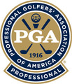 Series of 3 Lessons w/ Mike Spiller, PGA Assistant Golf Professional