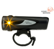 LIGHT AND MOTION URBAN 350 LIGHT SYSTEM