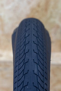FIT FAF BLACK 2.4 TYRE