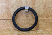UNITED DIRECT BLACK 2.1 TYRE