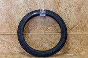 FEDERAL COMMAND 2.4 BLACK TYRE