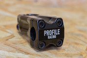 PROFILE ACOUSTIC FRONT LOAD STEM 53MM - EX DISPLAY