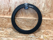 TALL ORDER WALL RIDE TYRE 2.3 BLACK