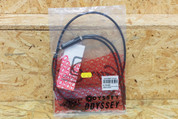 ODYSSEY G3 GYRO LOWER CABLE BLACK