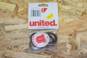 UNITED INTEGRATED HEADSET