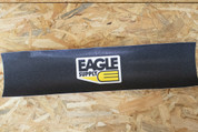 EAGLE SUPPLY GRIP TAPE 1