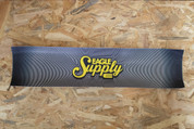 EAGLE SUPPLY GRIP TAPE 2