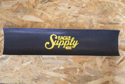 EAGLE SUPPLY GRIP TAPE 3