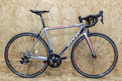 2019 RIDLEY HELIUM X - SMALL
