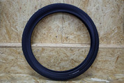 UNITED DIRECT TYRE 2.1 BLACK