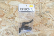 FIRMA V2 BRAKE LEVER RIGHT HAND SIDE