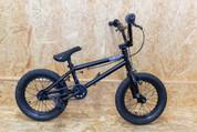 "SUBROSA ALTUS 14"" 2021 BMX BIKE"