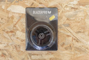 BLAZER PRO TRIPLE XT 110MM BLACK