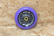 EAGLE SUPPLY HOLLOW TECH 115MM PURPLE