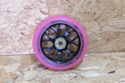 EAGLE SUPPLY X6 CANDY PINK 110MM