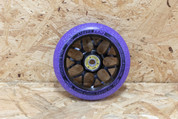 EAGLE SUPPLY X6 CANDY PURPLE 110MM