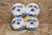 CONSOLIDATED DONT DO IT 56MM