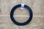 CULT FAST & LOOSE WALSH TYRE 2.4