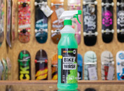 PRO GREEN READY TO USE BIKE WASH 1L