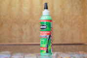 SLIME TYRE SEALANT 237ML