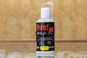 MAX AIR PROTECT SEALANT 120ML