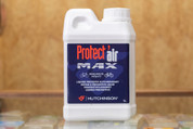 MAX AIR PROTECT SEALANT 1L