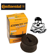 "CONTINENTAL 20"" WIDE TUBE"
