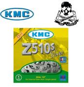 KMC Z510 CHAIN