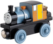 Thomas & Friends™ Wooden Railway Bash