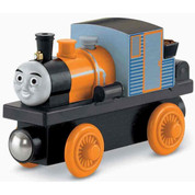 Thomas & Friends™ Wooden Railway Dash