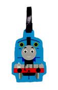 Thomas & Friends™ Thomas Luggage Tag