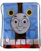 Thomas & Friends™ String Backpack