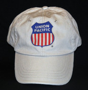 Union Pacific Hat