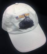 Big Boy Hat