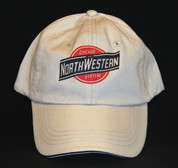 Chicago Northwestern Hat