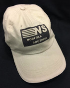 Norfolk Southern Hat