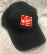 Milwaulkee Road Hat