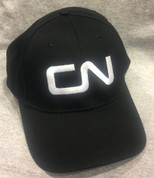 Canadian National (CN) Hat