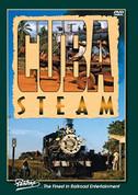 Cuba Steam