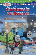 Thomas & Friends™ Christmas in Wellsworth