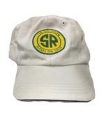 Southern Railway Hat