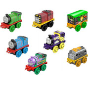 Thomas & Friends™ Minis (Set of 7)